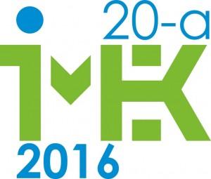 Simbolo-IMEK20